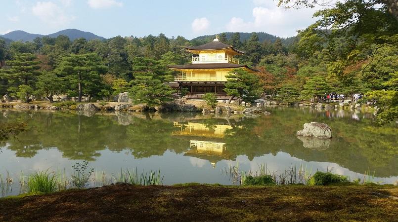 Japan cultural heritage
