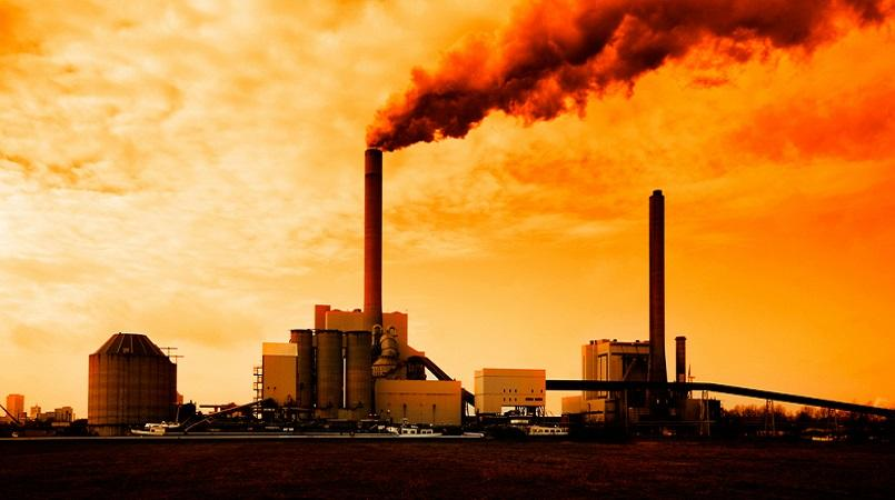 air pollution caused by chemical gases traffic factories and global warming and its effects on the e Air pollution is caused when the concentration of other harmful toxic gases or chemical pollutants are released to the atmosphere in huge amounts and harm humans.