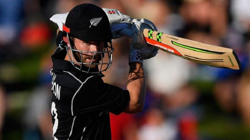 Tight New Zealand Bowling Restricts England To 234