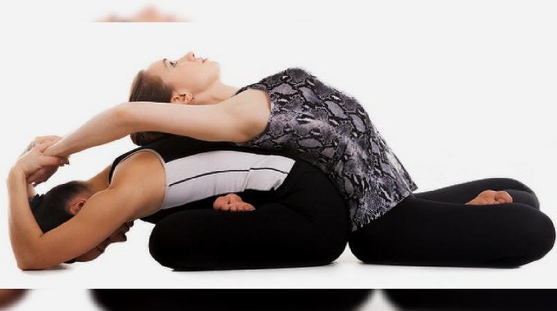 massage with hand relife nauru massage com