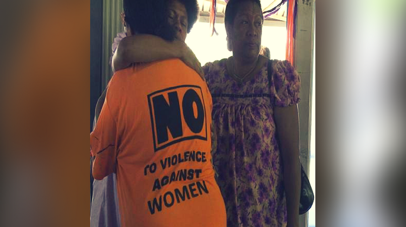 All forms of violence against women must stop - The National