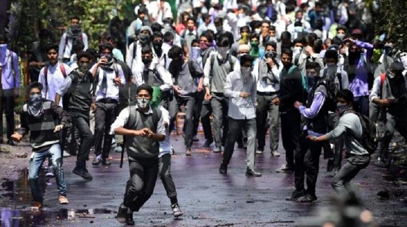 violence and social unrest in our society 23092010 transcript of the causes of civil unrest in society  adjustments are achieved by social unrest and revolutions  protests occur and violence often.