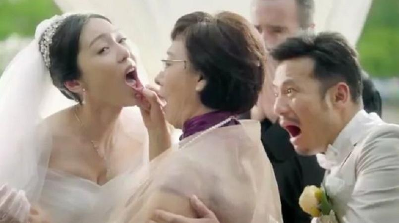 Audi Pulls Offensive Car Ad in China