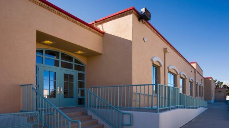 New Mexico official plans school district probe   Loop Vanuatu