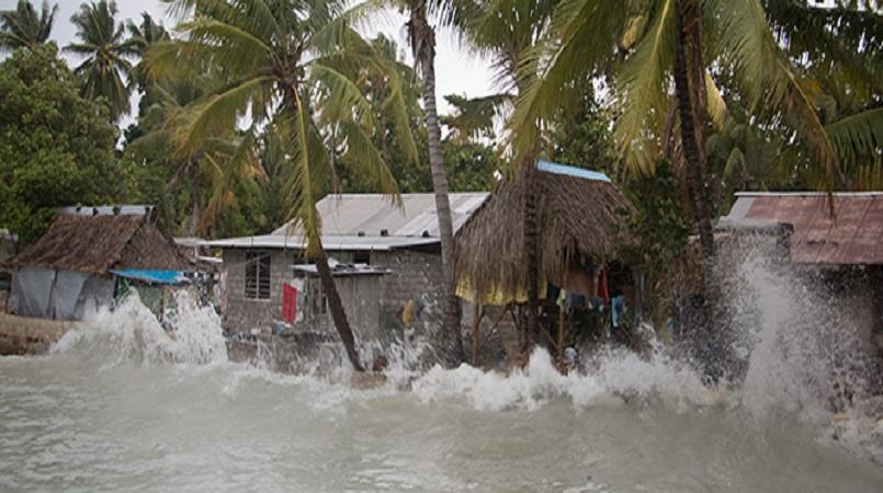 climate changes implications to pacific islands The one stop location for accessing climate resources, news, events and more in the pacific islands region search our database of pacific climate resources.