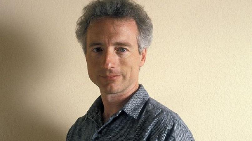 Larry Tesler, the Apple Computer Scientist Behind 'Cut, Copy, Paste' Passes Away