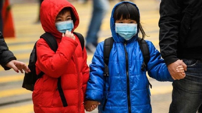 80 dead in China, 2,700 infected as Wuhan virus outbreak spreads