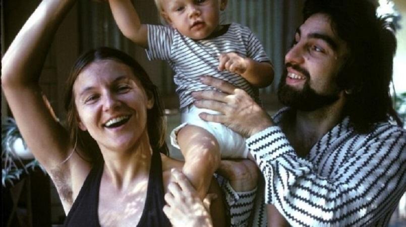 Indenbirken family search