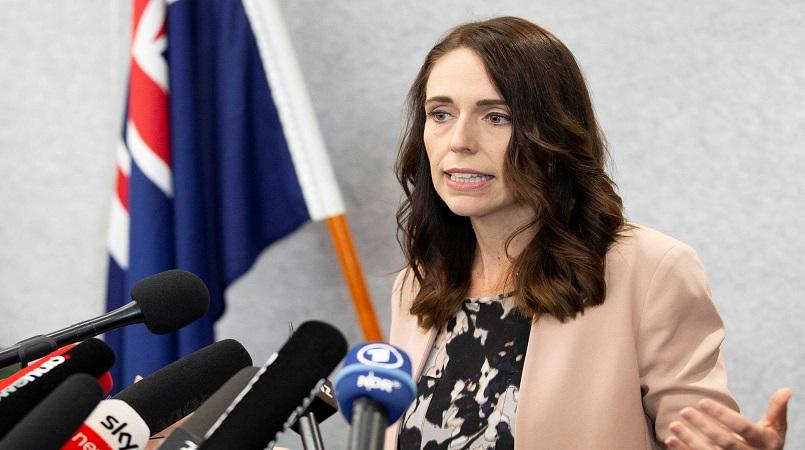 New Zealand on course to eliminate coronavirus with zero active cases