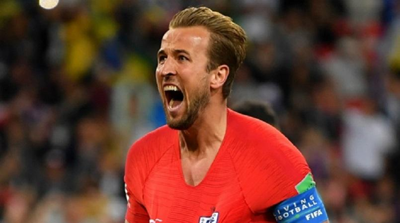 England come up short against Belgium in third and fourth playoff