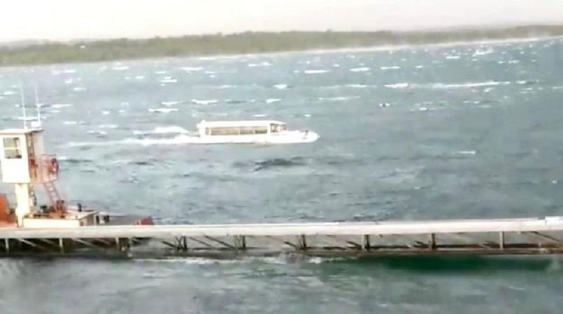 Black box recovered from sunken Missouri duck boat