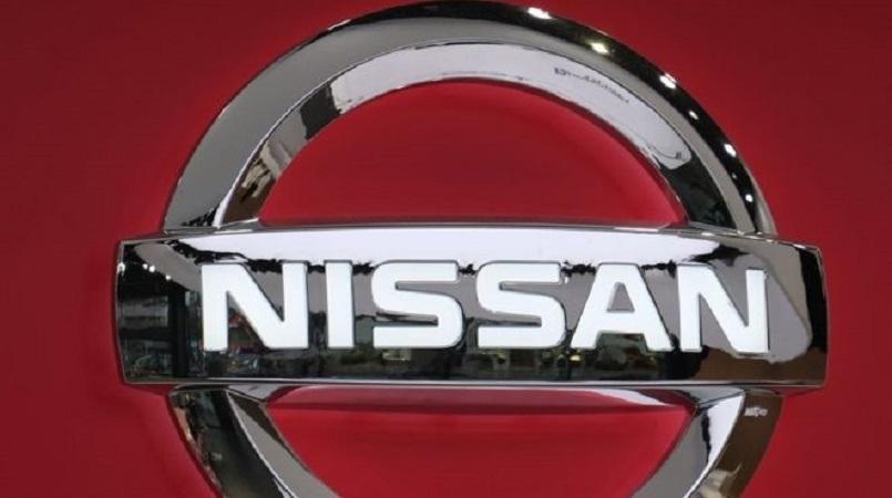 Japan transport ministry raids two Nissan Motor plants concerning improper checks