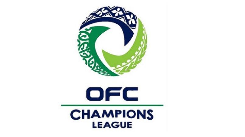 ofc champions league draw reveals all loop png
