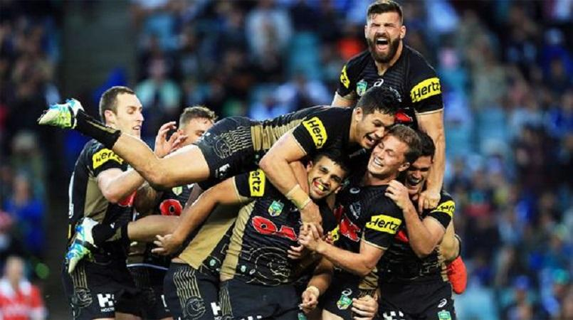playoff positions in penrith 39 s hands loop samoa. Black Bedroom Furniture Sets. Home Design Ideas