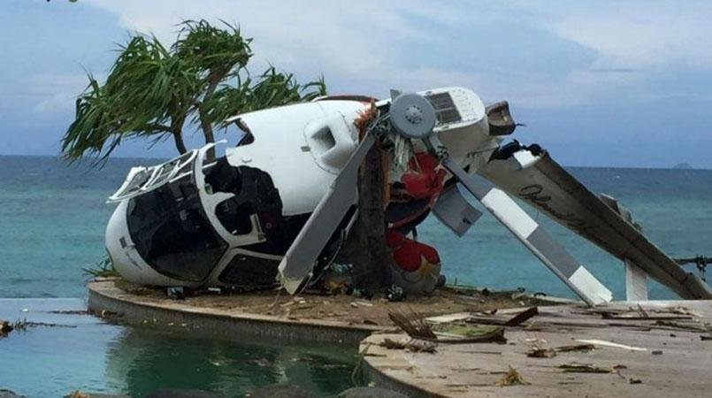 magnum pi helicopter crash with Seven People Escape After Helicopter Crash Fiji on Ferrari Unveils 70th Anniversary Models furthermore Fife Cultural Trust likewise M in addition Pit Bull Puppy Pictures likewise Watch.