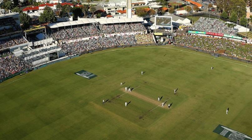 Ashes: ICC ends match-fixing investigation into third Ashes Test