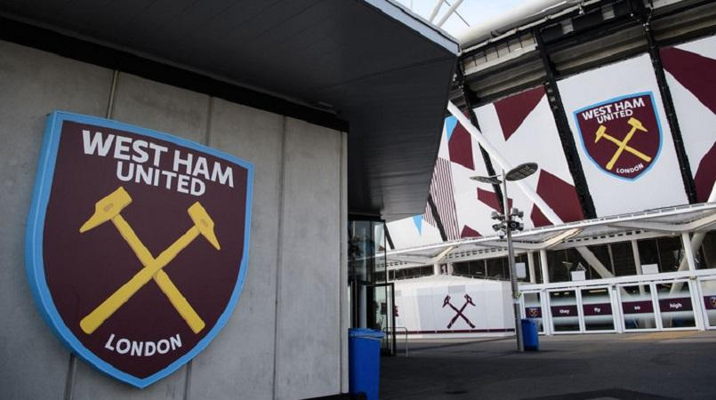 West Ham director sacked over race remarks