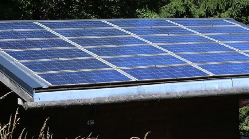 New Solomons Usp Campus To Be Powered By Solar Loop Tonga
