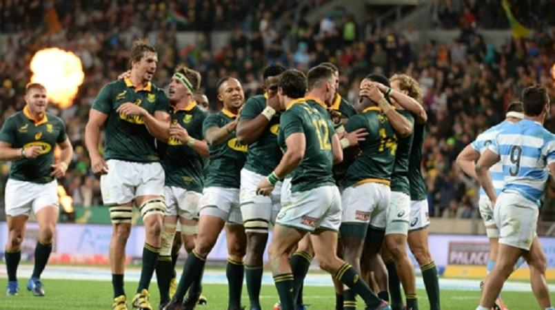 Boks can take big positives from win