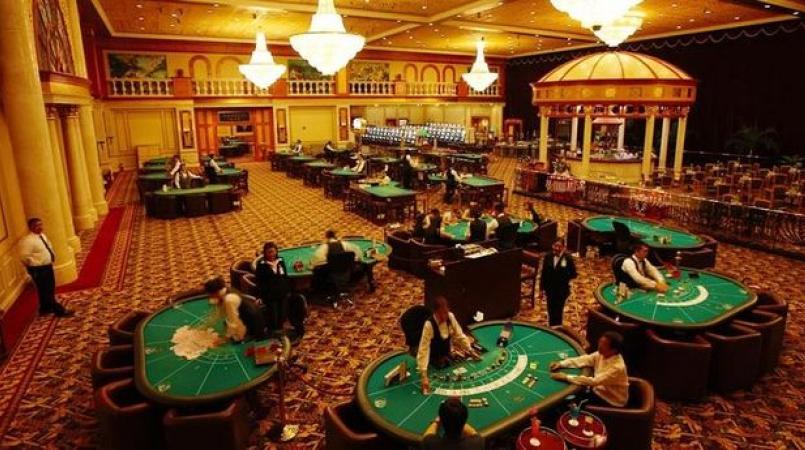antigua internet gambling wto