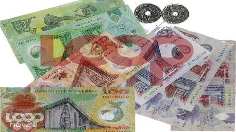 Money mart maximum loan photo 2