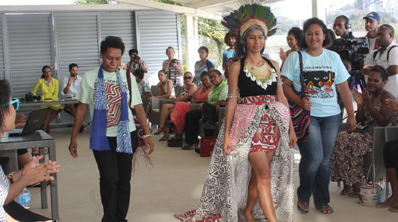 Local Designer In South Bay Fashion