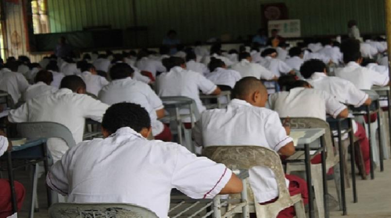 2016 Grade 12 National Examination Dates Changed Loop PNG