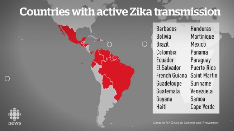 Fiji wary of zika loop png fiji wary of zika gumiabroncs Images
