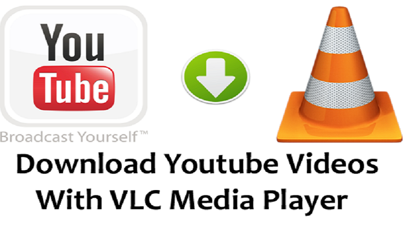 how to download youtube videos with no sound
