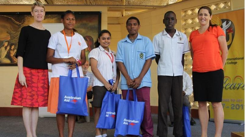 royal commonwealth essay competition 2014