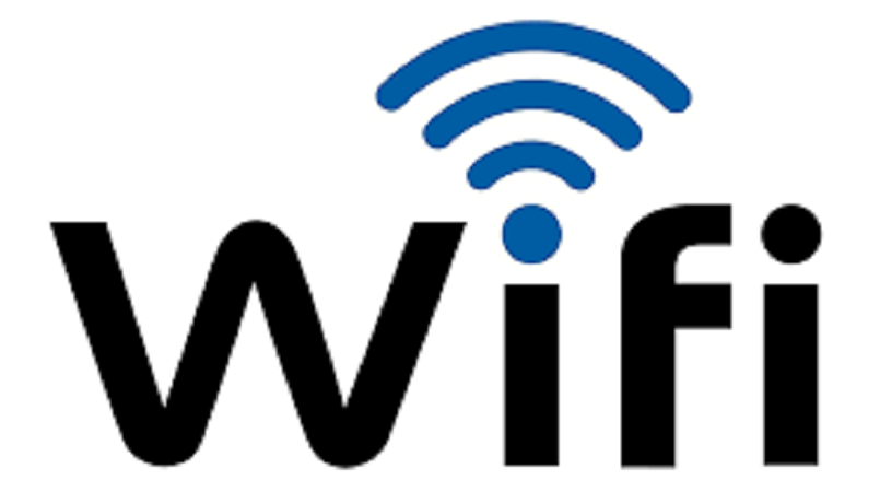 Security Issues Of Wifi How It Works Loop Tonga