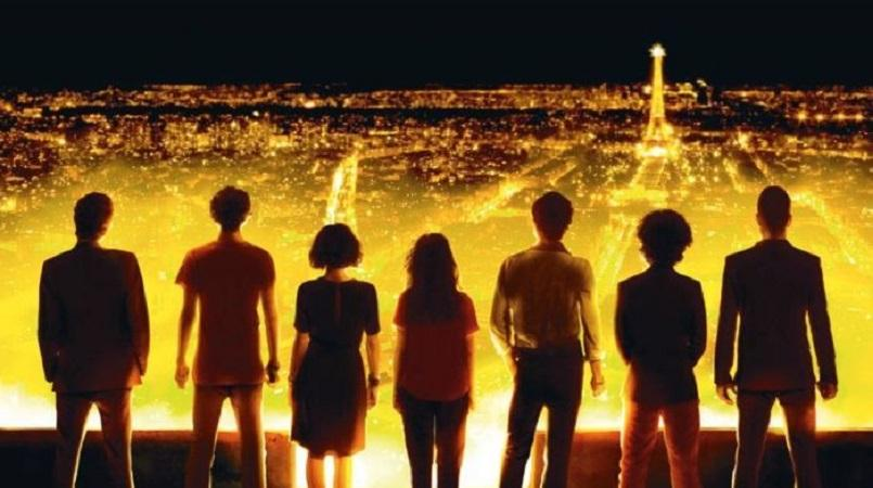 Nocturama review: French terrorism thriller feels eerily familiar | Loop Samoa