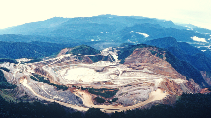 Over 80pc mining activities cover png loop png over 80pc mining activities cover png publicscrutiny Images