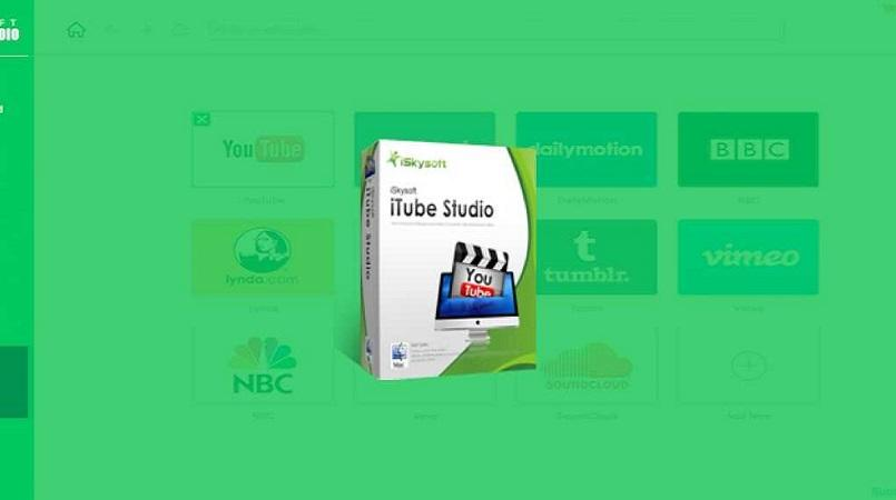 facebook video download on mac