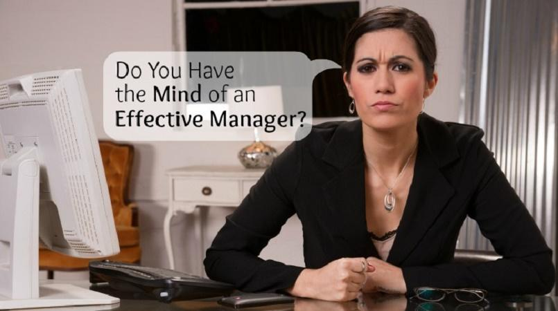 to be an effective manager you have The highly effective brand manager leverages these relationships and reacquaints in the context of their position and brand sure, you can make it rain business cards all day you can send e-mails until your fingers are numb.