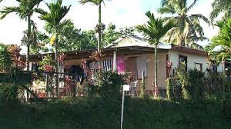 $1.1m for Tonga hostel, hall