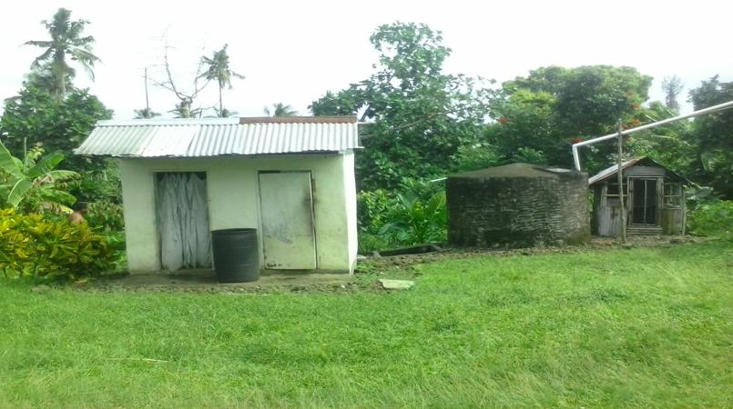 Cabinet approves commemoration of World Toilet Day | Loop Samoa