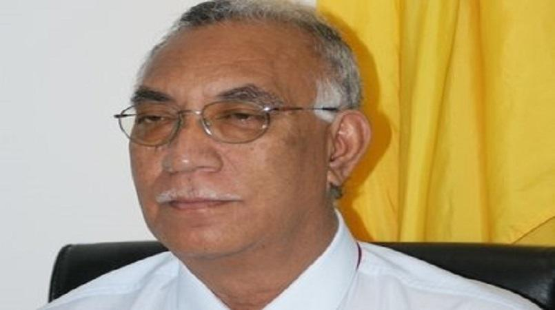 Vote of no confidence to be held today in Niue