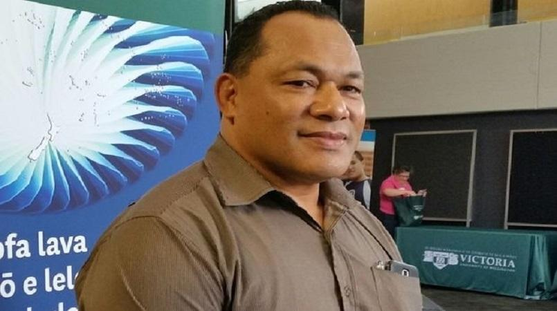 Pacific Met Services increasingly vital - SPREP
