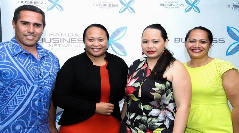 Samoan people