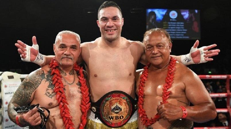 samoa_predict_boxing_boom_if_favourite_s