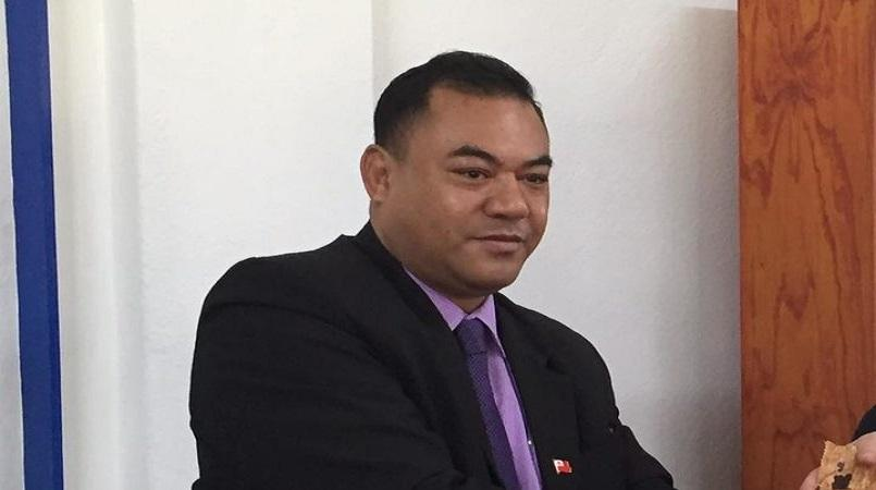Tonga Attorney General says Tapueluelu claims untruthful