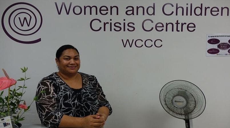 Tonga behind the international benchmark