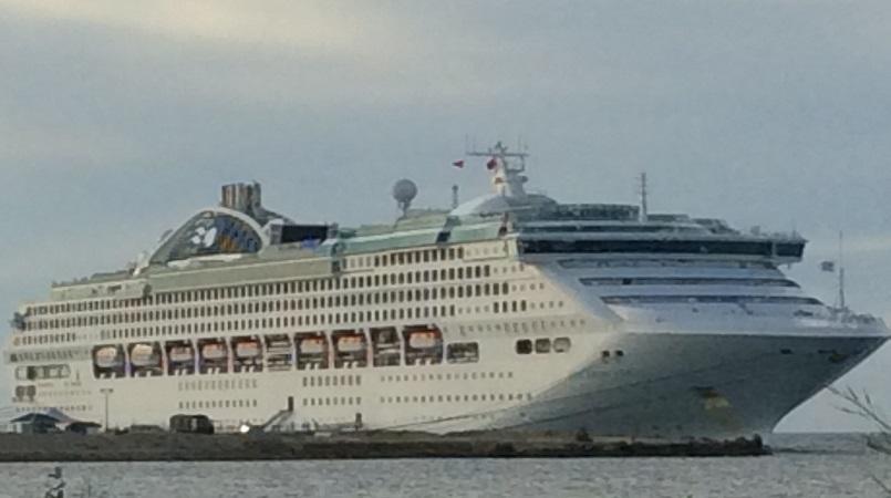 Gambling on cruise ships in hawaii online poker legislation