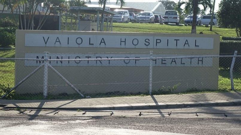 Tonga remains vigilant despite elimination of elephantiasis