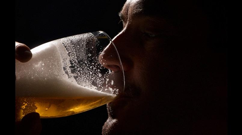 Importance Of Drinking Alcohol Responsibly