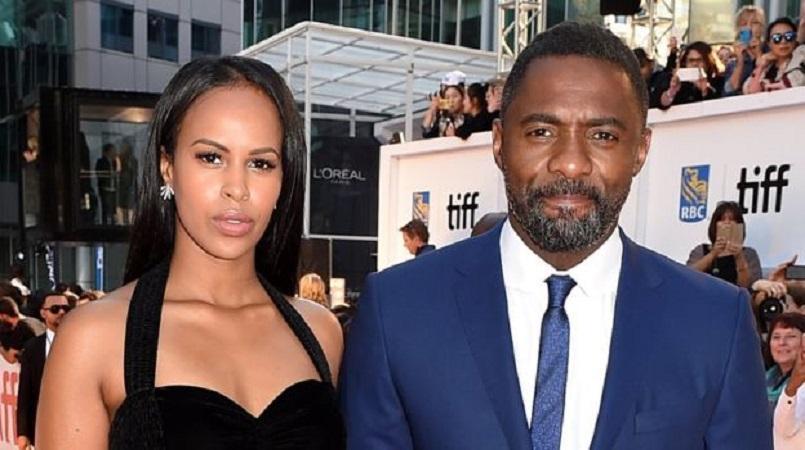 Yardie Actor On Idris Elba Proposal I Had Tears In My Eyes Loop Tonga