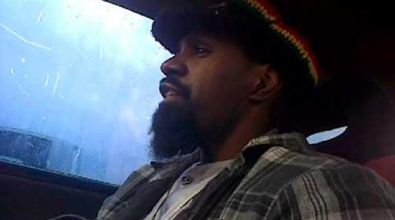 Hip Hop, Rap music bringing out a positive vibe | Loop PNG
