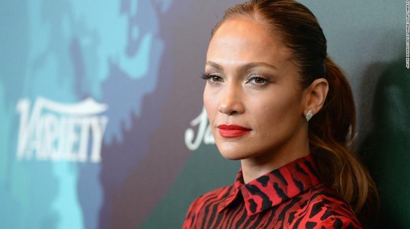 NBC To Tackle 'Bye Bye Birdie' In 2017, Starring Jennifer
