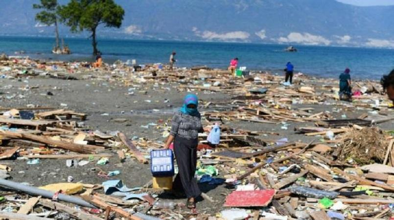 how warning system failed indonesias earthquake and